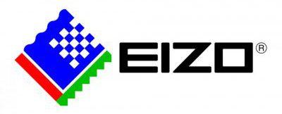 EIZO株式会社